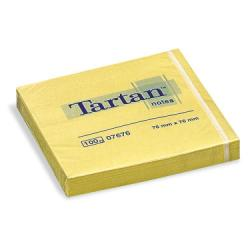 Post-it Post-it - Tartan 68015