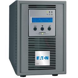 Gruppo di continuità Eaton - Ex 1000va