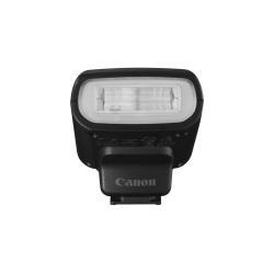Flash Canon - Speedlite 90ex - flash ad innesto su contatto caldo 6825b003aa