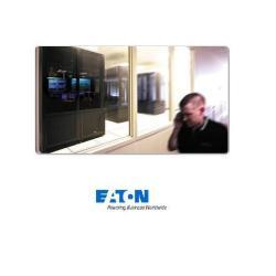 Estensione di assistenza Eaton - 68602