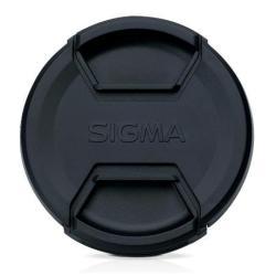 Tappo Sigma - Lc-55 - coperchietto obiettivo 6900140