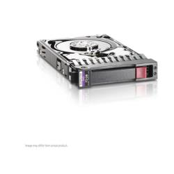 Hard disk interno Hewlett Packard Enterprise - 695510r-b21 remarketed