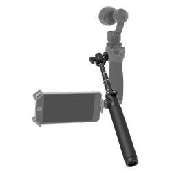 DJI - Osmo extension rod bastone per selfie cp.zm.000227
