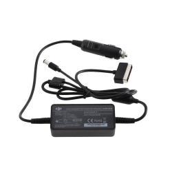 Drone DJI - Caricabatterie phantom 4