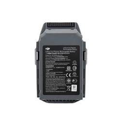 DJI - Intelligent flight battery - batteria - li-pol cp.pt.000587