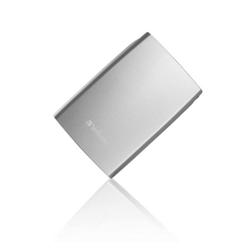 Hard disk esterno Verbatim - Smartdisk 69804
