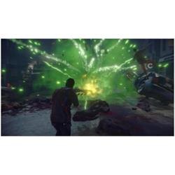 Videogioco Microsoft - Dead rising 4 Xbox one
