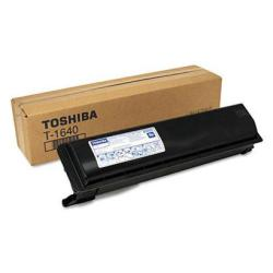 Toner Toshiba - T-1640e