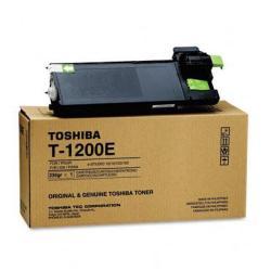 Toner Toshiba - T-1200