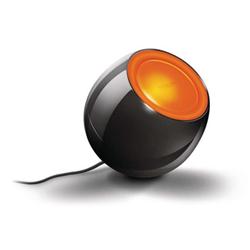 Lampada LED Philips - LivingColors Mini Black