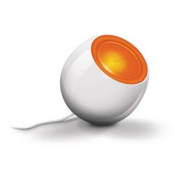 Lampada LED Philips - LivingColors Mini White