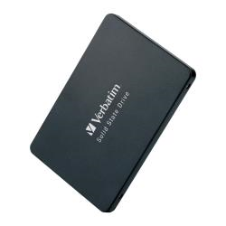 SSD Verbatim - Vi500 s3 - ssd - 480 gb - sata 6gb/s 70024