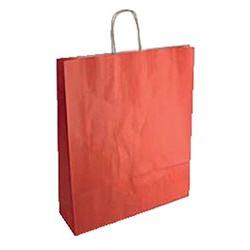 Adattatore Molho Leone - Shopper in carta 70173
