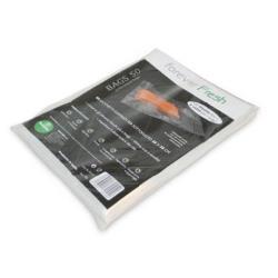 Macom - Bags 50 - sacchetto 702bags