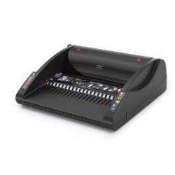 Rilegatrice GBC - Combbind c200e - rilegatrice elettrica 7101046eu