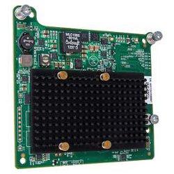 Controller raid Hewlett Packard Enterprise - Hpe qmh2672 - adattatore bus host - 16gb fibre channel x 2 710608-b21