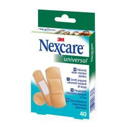 Nexcare - N0340as