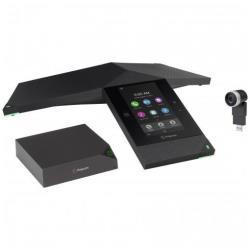 Sistemi per videoconferenza Polycom - Poly realpresence trio 8800 - telefono voip da conferenza 7200-85310-019