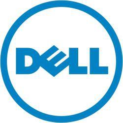Estensione di assistenza Dell - Dell prosupport 3 anni b2360d/dn
