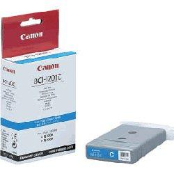 Serbatoio Canon - Bci-1201c