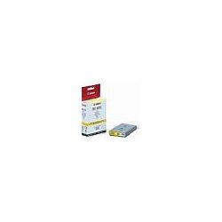 Serbatoio Canon - Bci-1201 - giallo - originale - serbatoio inchiostro 7340a001aa