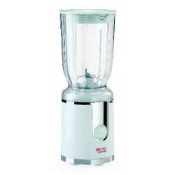 Frullatore Imetec - Dolcevita BL 3 300 200 W Bianco