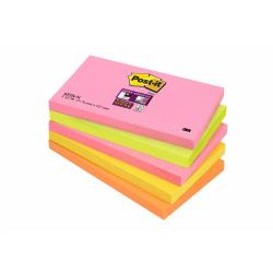 Post it Post-It Super Sticky - 655s-n cape town