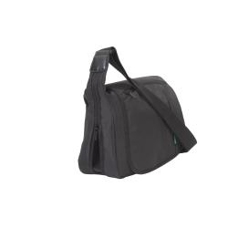 Image of Borsa Green mantis 7450 (ps) 7450 black