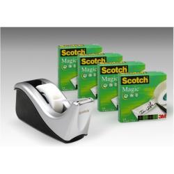 Scotch - 75114a