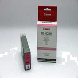 Serbatoio Canon - Bci-1401pm