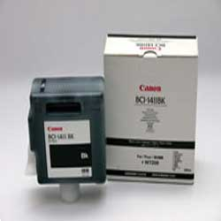 Serbatoio Canon - Bci-1411bk