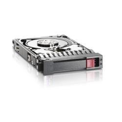 Hard disk interno Hewlett Packard Enterprise - 759208r-b21 rmkt