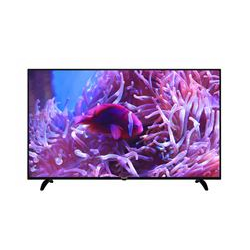 "TV LED Philips - 3840 x 2160 75 "" Ultra HD 4K"