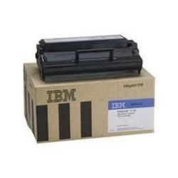 Toner IBM - 75p4051