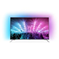 TV LED Philips - Smart 75PUS7101/12 Ultra HD 4K