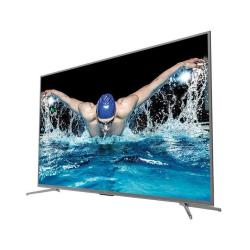 "TV LED Strong - SRT 75UA6203 75 "" Ultra HD 4K Smart Flat HDR"