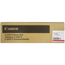 Tamburo Canon - Magenta - originale - kit tamburo 7623a002ac