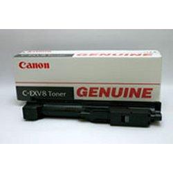 Toner Canon - Cexv-8