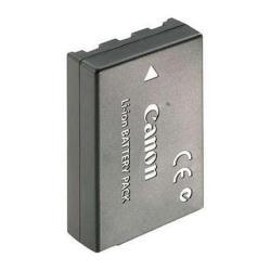 Batteria Canon - Nb-1lh