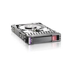 Hard disk interno Hewlett Packard Enterprise - 765424r-b21