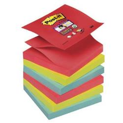 Post it Post-It Super Sticky - Super sticky