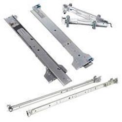 Dell Technologies - Dell readyrails static kit rack rail - 1u 770-bbic