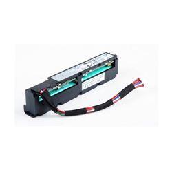 Hewlett Packard Enterprise - Hpe porta batteria adattatore raid 786710-b21