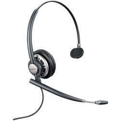 Cuffia con microfono Plantronics - EncorePro HW710