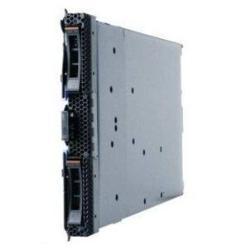 Server Lenovo - Bladecenter hs23 - blade - xeon e5-2620 2 ghz - 16 gb 7875b1g