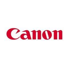 Estensione di assistenza Canon - Easy service plan irc1028