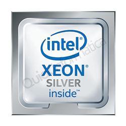 Image of Processore Xeon silver 4110 / 2.1 ghz processore 7xg7a05531