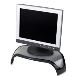 Supporto Smart suites corner monitor riser supporto 8020101