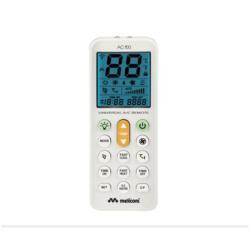 Telecomando Meliconi - Ac 100 802101ba