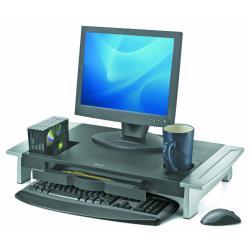 Supporto Office suites premium monitor riser supporto 8031001